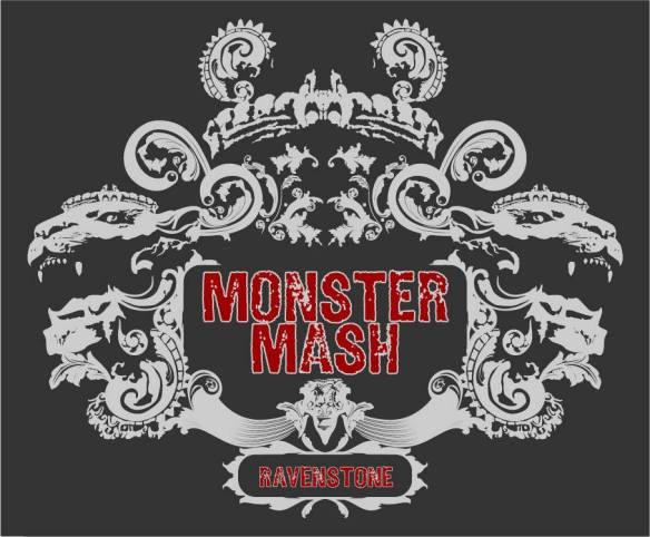 Monster Mash1