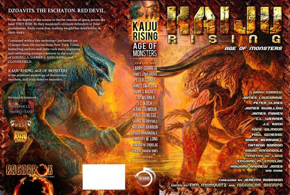 KaijuRising-900