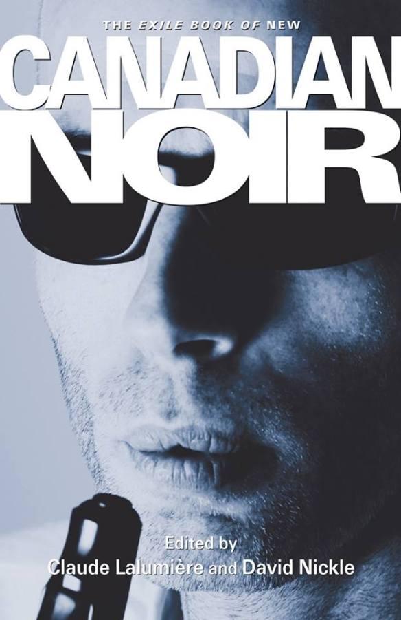 New Canadian Noir Teaser Cover