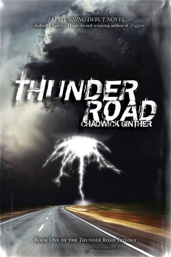 Thunder Road Final