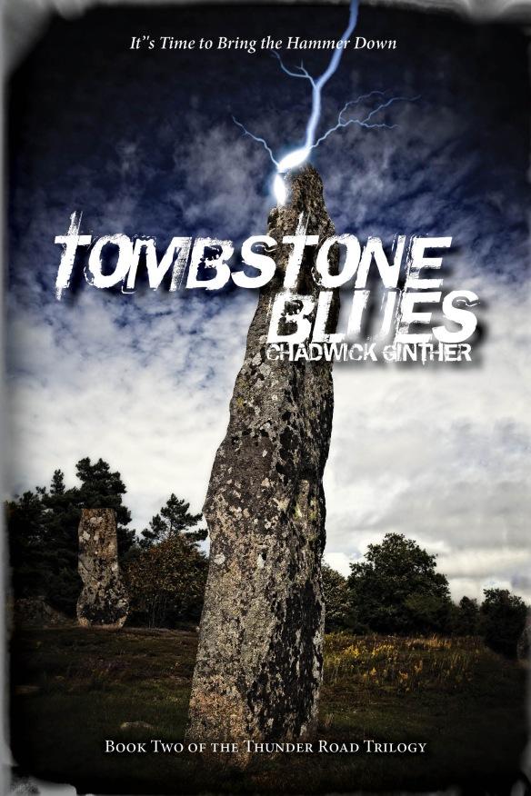 TombstoneFNLFRT