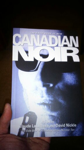 New Canadian Noir Comp Copy