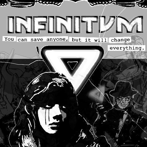 infinitum