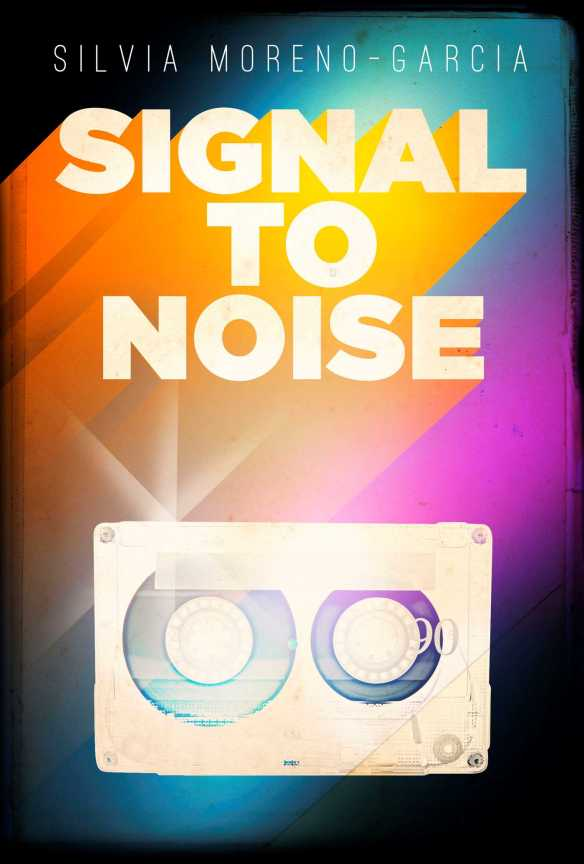 signal-to-noise-9781781082997_hr
