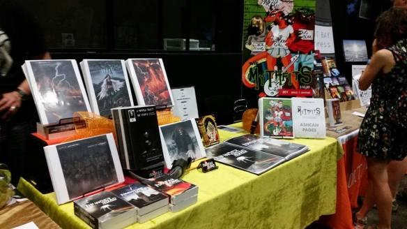 prairie-comics-festival