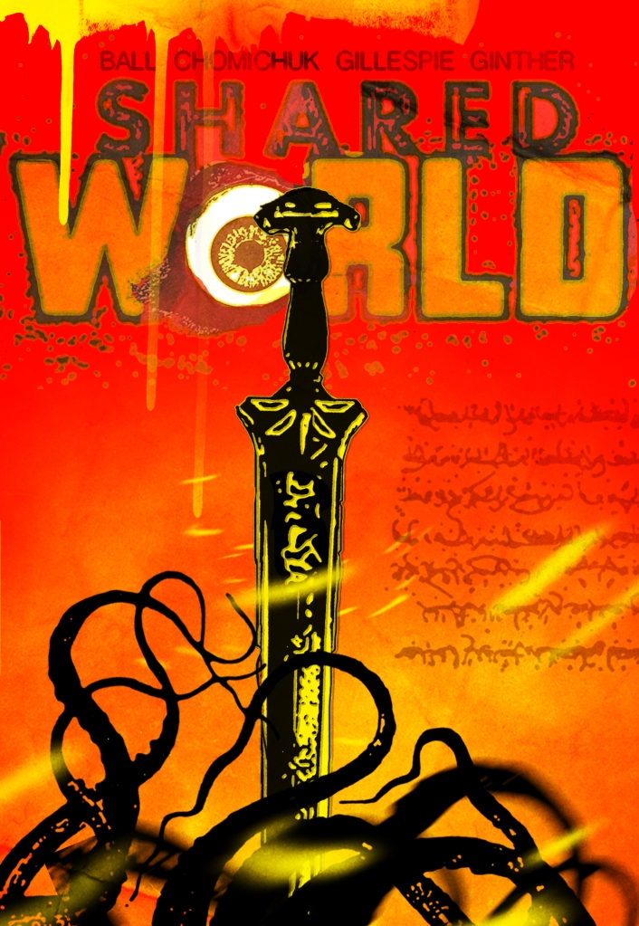 sharedworldcover2-copy-2